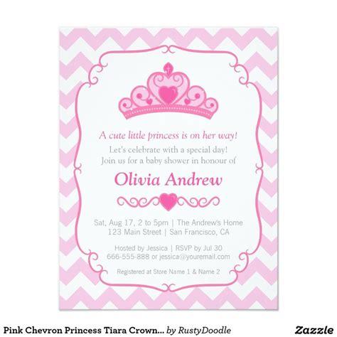 La Rosa Realty Cards Templates by 116 Melhores Imagens Sobre Festa Coroa No