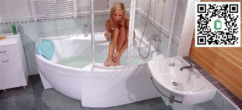 Asymmetrische Badewannen by Heizk 246 Rper Wohnzimmer Freistehend Surfinser
