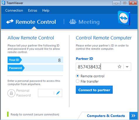 Lisensi Teamviewer Premium Versi Terupdate banyak masalah dan tutor instal teamviewer