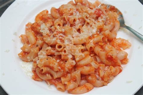 macaroni and cheese macaroni and tomatoes eat at home red sauce pasta recipe macaroni with tomato sauce recipe