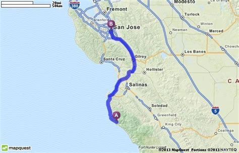 san jose driving directions pin by trisha on travel