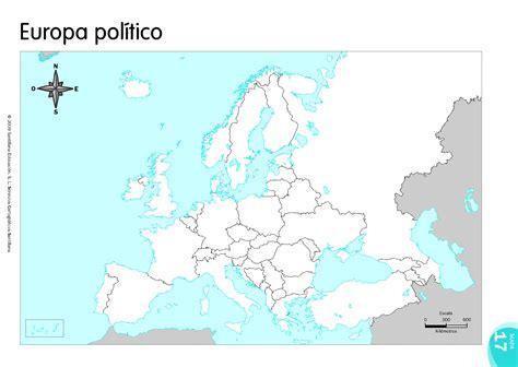 oropa web mapas joaqu 237 n