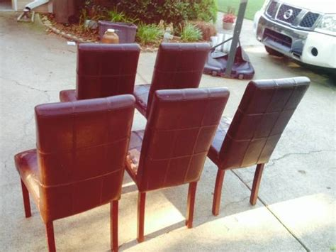 pool table chairs craigslist atlanta 17 best images about craigslist atlanta on