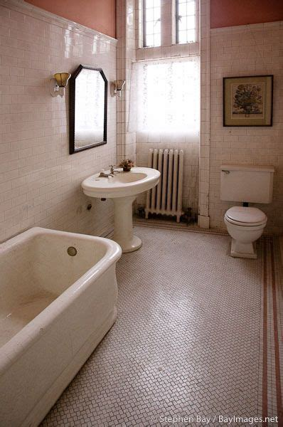 early  bathrooms images  pinterest