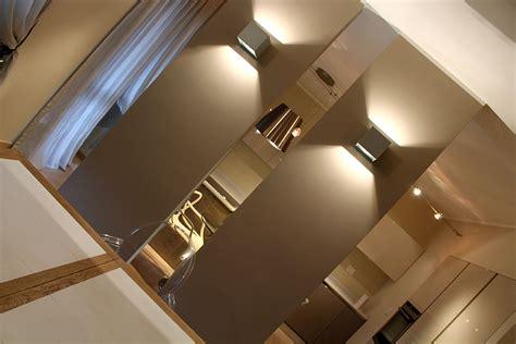 costo arredamento completo costo arredamento completo piovano home design