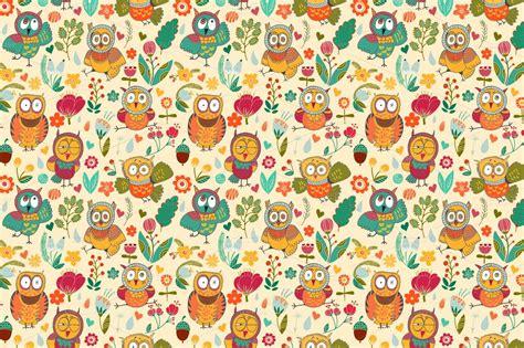 wallpaper iphone owl cute cute owl backgrounds wallpapersafari