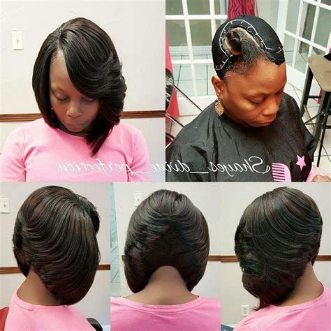 quickweave in dallas tx quick weave plano tx 100 long quick weave hairstyles long