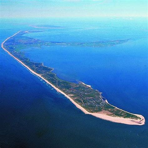 sylt island sylt my home in germany travel plans islands vacation spots and the germans