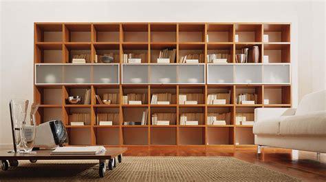 librerie legno massello mobili librerie legno massello librerie ikea prezzi