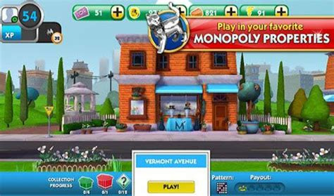 popcap apk monopoly 3 0 1 apk data cracked