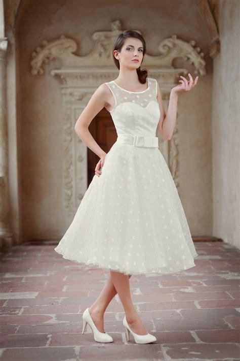 Hochzeitskleid Bestellen by Kleiderfreuden Brautmode Bestellen Rockabilly
