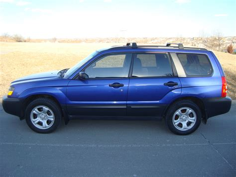 2004 subaru forester your 2011 2014 subaru legacy subaru outback forester or