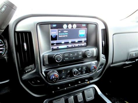Phone Lookup Reviews 2014 Road Test And Review 2014 Chevrolet Silverado Lt