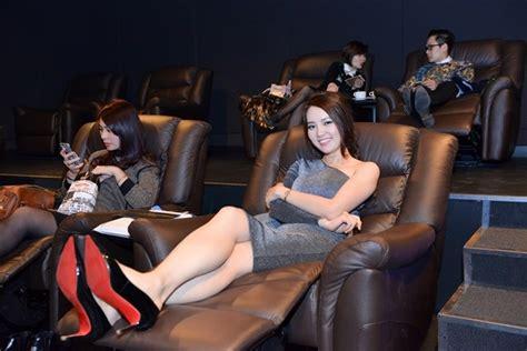 cgv qu n 7 top 5 rạp chiếu phim giường nằm được y 234 u th 237 ch nhất ở