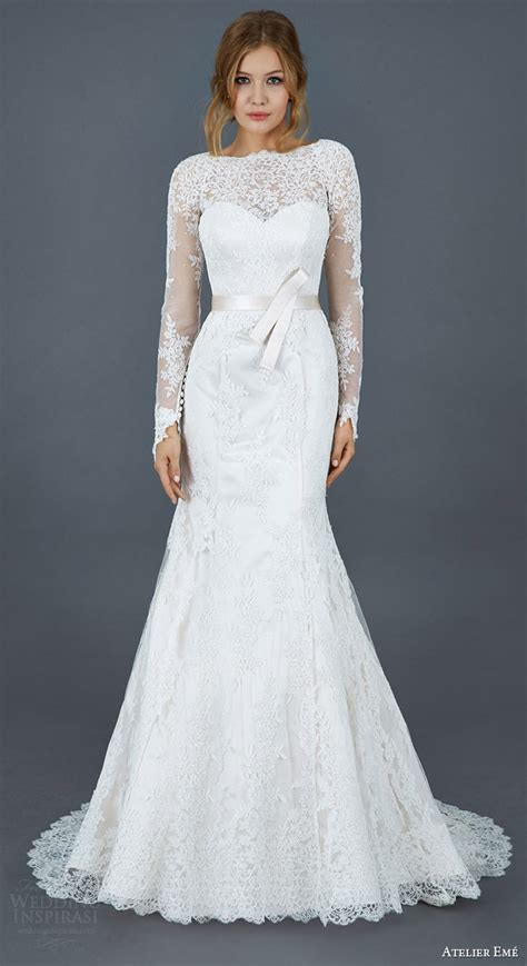 top   popular wedding dresses   part