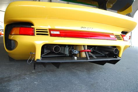 What Colors Make Yellow file rohr 1996 porsche 911 gt1 993 diffuser engine vent