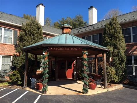 hotels in chadds ford pa brandywine river hotel bewertungen fotos