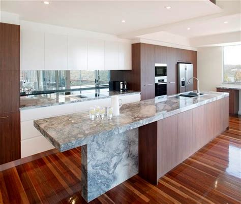 Kitchen Designs Gallery Small Kitchen Designs Photo Gallery