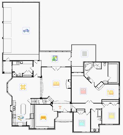 free house plans free house plans from steve nyhof enterprises inc