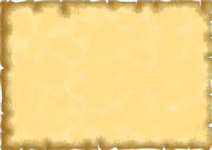 blank pirate map template blank treasure map search pirate ideas