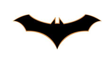batman wallpaper png batman new logo rebirth by alexbadass on deviantart
