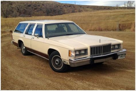 small engine maintenance and repair 1985 mercury marquis electronic valve timing service manual 1985 mercury marquis seat repair coal 1985 mercury grand marquis ls my 2 400