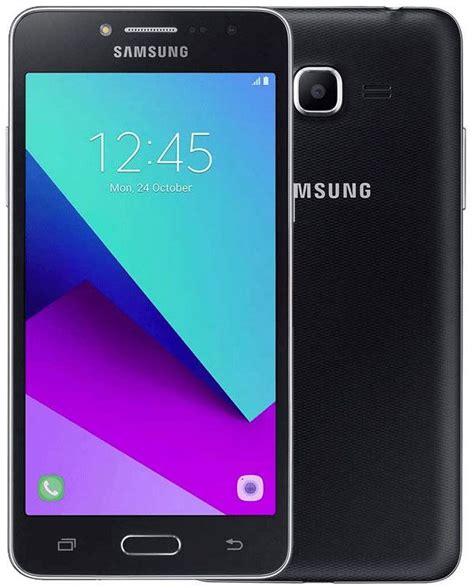 Samsung Galaxy Grand Prime Grand Prime Plus Soft Berkualitas samsung galaxy grand prime plus