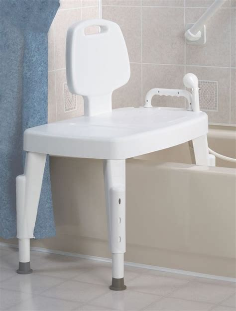 bath bench best tub transfer benches bath benches shower bench