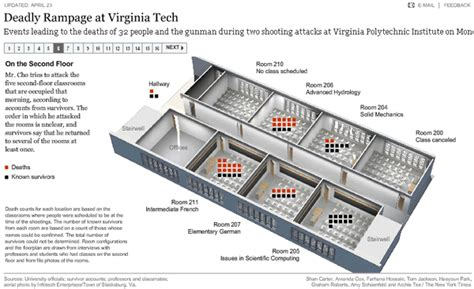 virginia tech interactive map mapping in the new york times 187 bill wolff