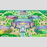 Pokemon City Championship | 1280 x 720 png 1394kB