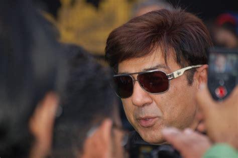 sunny deol hair akshay kumar hair loss akshay kumar inspire hrithik