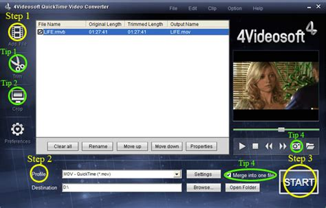 format video quicktime reviews put dvd movie video on quicktime منتديات الشريف