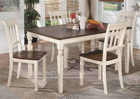 rick s furniture starkville ms whitesburg rectangular