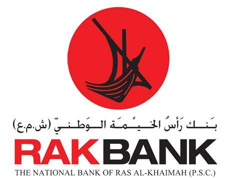 rak bank in dubai clients مؤسسة التعاون al taawon est