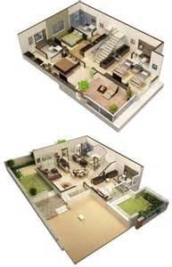 twin bungalow plans india joy studio design gallery