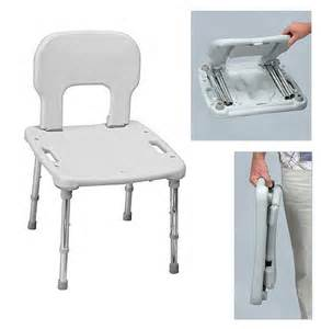 portable shower chair colonialmedical