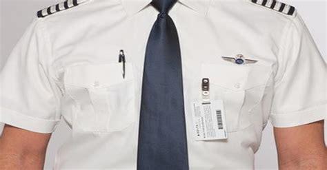 Kaos Pilot Shirt Aviation Student pilot shirts
