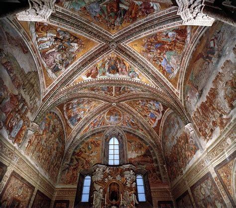 notaio santamaria pavia duomo di orvieto cattedrale di santa assunta