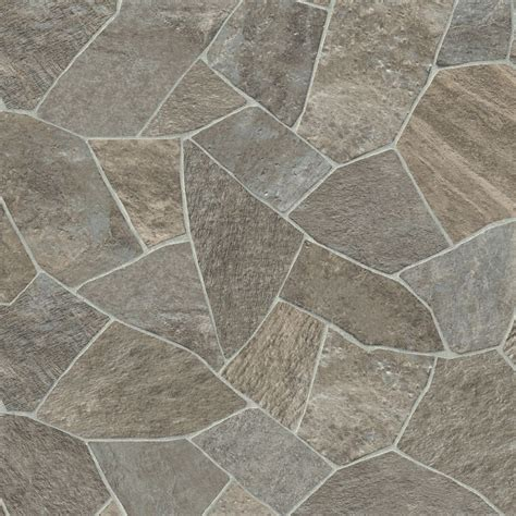 broken stone natural ga vinyl sheet  images