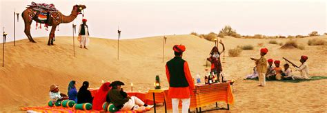 101 coolest things to do in rajasthan rajasthan travel guide india travel guide jaipur travel jodhpur travel jaisalmer udaipur books tourism in jaisalmer things to do in jaisalmer