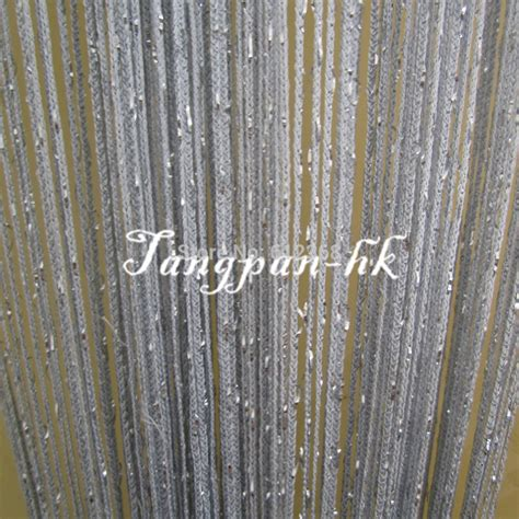 fly curtains aliexpress com buy 7 colors freeshipping fringe sparkle