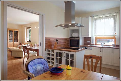 Wohnzimmer Selber Bauen 2673 wohnzimmer selber bauen wohnzimmer schrankwand selber
