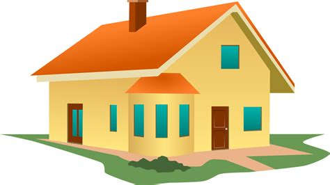pucca house pictures clipart best