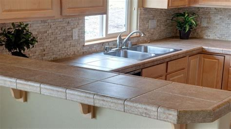 how to replace kitchen countertops replacing formica
