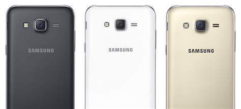 Samsung Galaxy E5 Fulset Not Samsung J5 J7 J3 J2 J1 Not Sony Z Xiomi samsung galaxy j7 2016 spotted specifications and price in india