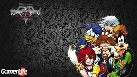 windows 7 themes kingdom hearts theme with kingdom hearts 3d dream drop distance wallpapers