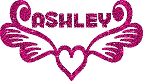 coloring pages of the name ashley ashley name graphics picgifs com