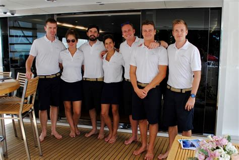 yacht broker salary yacht charter guide to rent the perfect crewed yacht