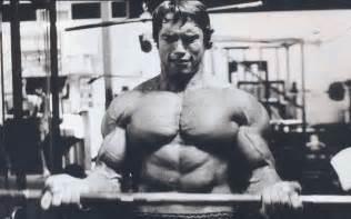Arnold schwarzenegger wallpaper actor young kachek bodybuilding 3