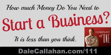 how much money do i need for a wedding 111 how much money do you need to start a business